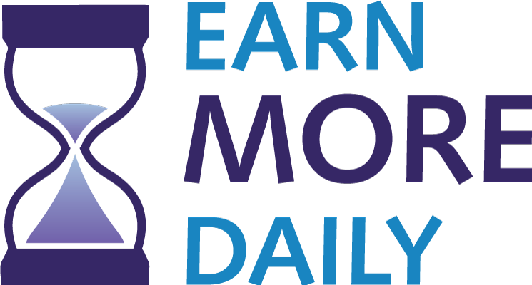 Earn More Daily
